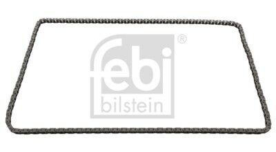 Febi BILSTEIN Timing Chain Camshaft 25167 for BMW - Land Rover