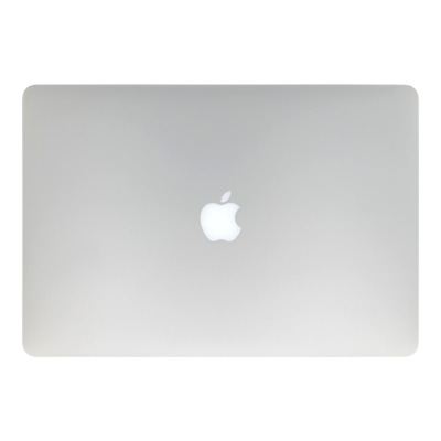 """MacBook Pro Retina 15"""" LCD Screen Display Assembly for A1398 Mid 2012 Early 2013"""