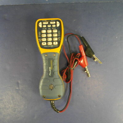 Fluke TS44 Deluxe, Good Condition