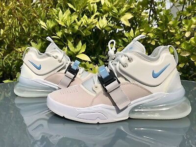 0f3e912ba80b NIKE AIR FORCE 270