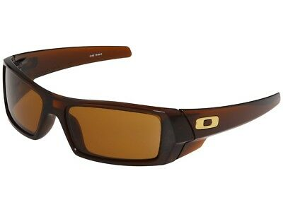 876d527501 OAKLEY STANDARD ISSUE Special Forces Gascan Polarized Sunglasses NIB ...