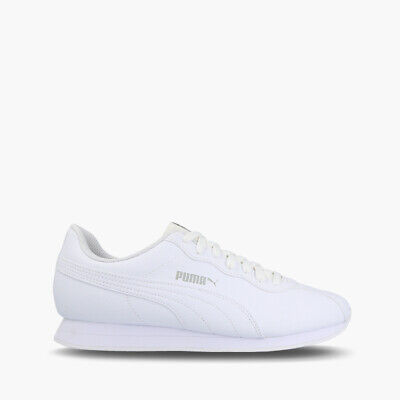 Sneakers 50 Hommes Ii366962 Turin 03Eur Puma Chaussures 56 fg6yYb7