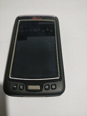 honeywell d75e ~ used item