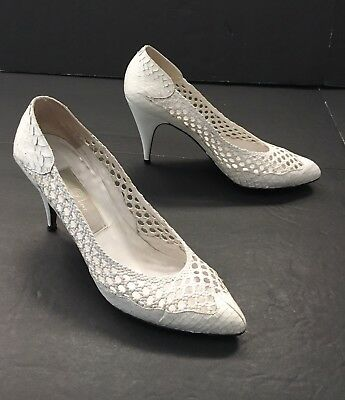 853e7f5114cb9 Women's Vintage Shoes, Vintage, Clothing, Shoes & Accessories Page ...