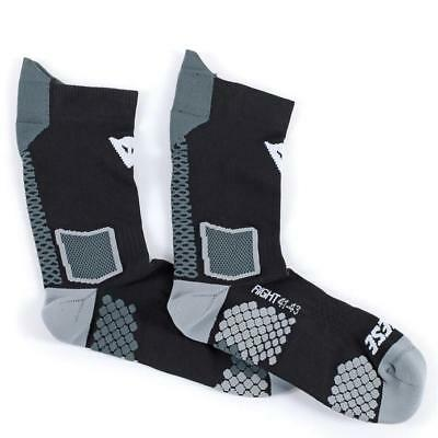 Dainese D-Core Mid Socks Antracite