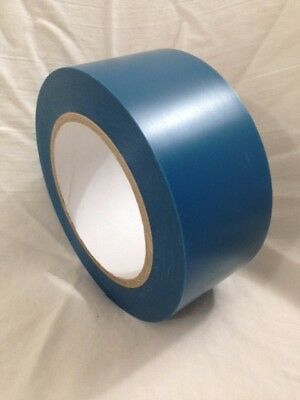 "2"" High Quality Masking Tape"