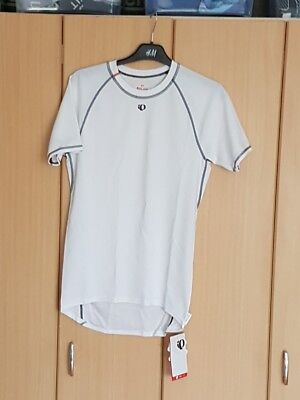 Original Pearl izumi transfer short sleeve Baselayer (M)