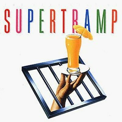 Supertramp --- The Very Best Of ... (Cd)