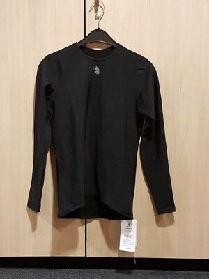 Original Etxeondo Baselayer Iluna (XS)