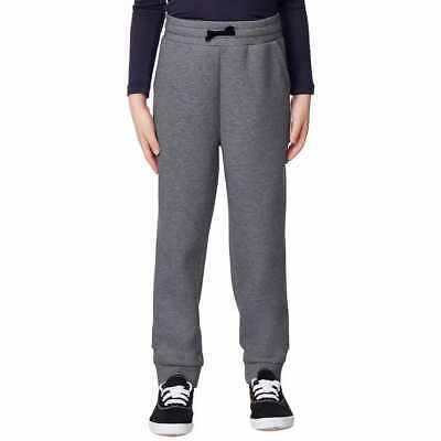 32 Degrees Youth Jogger, Grey, Size S(7/8) NWT