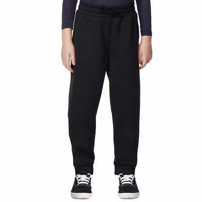 32 Degrees Youth Jogger, Black, Size S(7/8) NWT