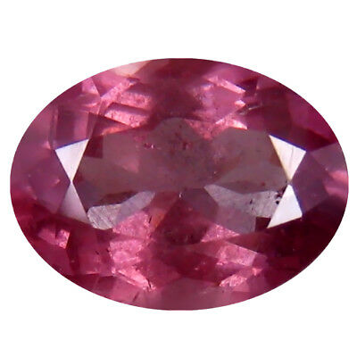 2.08 ct FAIRGEMS COLLECTION_100% NATURAL UNHEATED PINKISH BROWN COLOR  GARNET