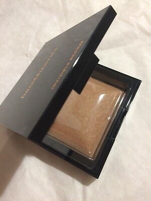 bareMinerals Invisible Bronze Powder Bronzer - MEDIUM 7g Full Size (RRP £25)