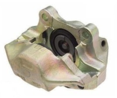 MERCEDES-BENZ S-CLASS W108 Rear Right Brake Caliper A0004204783 NEW GENUINE