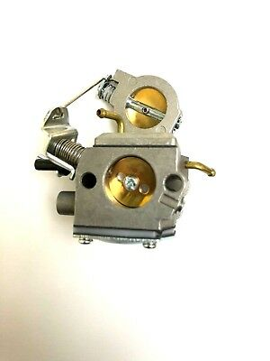 MACHINETEC Carburetor Fits Husqvarna Partner K750 K760  Cut Off Saw C3-EL53