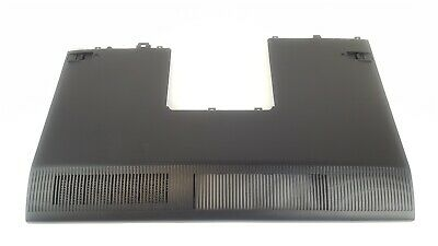 HP COMPAQ 8000 8200 8300 Elite USDT PC Processor Heatsink 578011-001