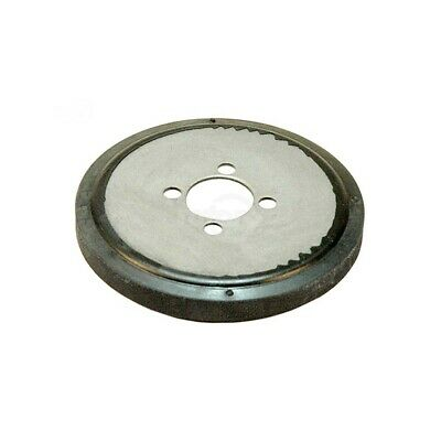 Rotary 7678 Drive Disc Snapper 1-7226, 7017226, 7017226YP