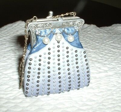 Popular Imports, Nostalgia  Collectible Purse