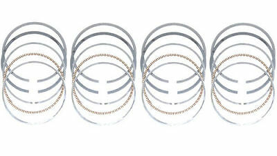 Yamaha Xs1100 Standard Piston Rings Set 4 Rings Include 11-Xs1100Pr