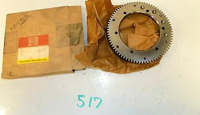 Nos Detroit Deisel Timing Gear  5124720