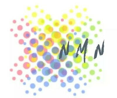 PURE NMN POWDER - Guaranteed Lowest Price Online!