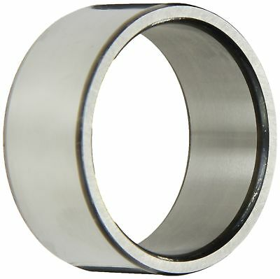 30mm Width Metric 35mm OD 30mm ID INA IR30X35X30 Needle Roller Bearing Inner Ring Precision Ground