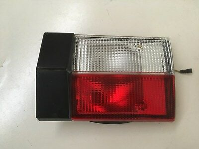Alfa Romeo Sud Alfasud light ,Fanalino posteriore,tail light, New Old Stock