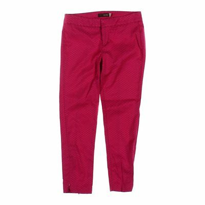 5cb8b777984 BEBE WOMEN S Stylish Capri Pants