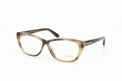 Tom Ford TF5227 050