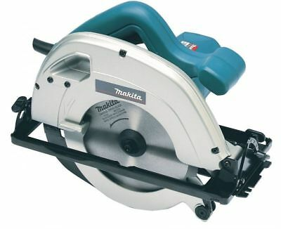MAKITA 5704RK 240V 190mm Circular saw