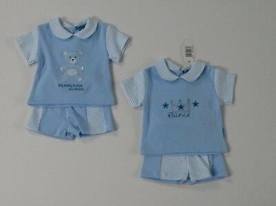 Premature tiny baby girls clothes velour baby grow 3-5 lbs 5-8 lbs 8-10 lbs BNWT
