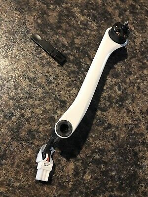 GoPro Karma Drone Front Right Arm