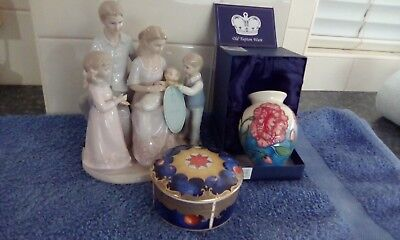 Job Lot Of Vintage Collectables No Reserve