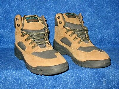 981fac85a04 WOLVERINE MEN'S W05745 Wilderness Gunmetal-M - Choose SZ/Color ...
