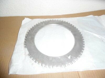 International  1840096C2 CRANKSHAFT DISC   New GENUINE OEM