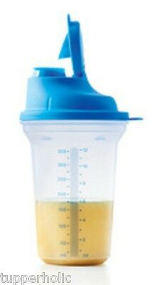 Tupperware EZ Shaker - BRAND NEW