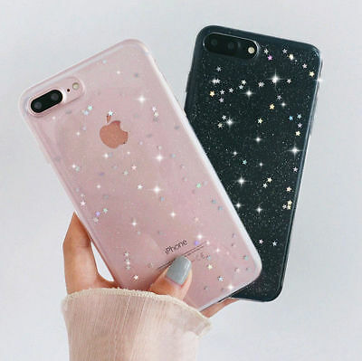 Antichoc Bumper Silicone Housse Coque iPhone XS Max XR X 8 Plus 7 Plus 6s