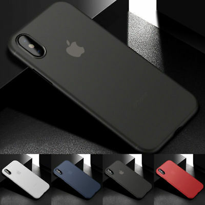 coque protection iphone xr