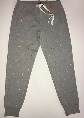Grant no 21 girls tracksuit bottoms BNWT RRP £90 NOW £42 🔥🔥🔥