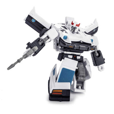 Transformation Newage NA H3 Harry,In stock!