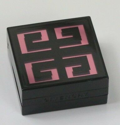 Givenchy Le Prisme Blush #24 It Girl Limited Edition Swatched Once W/O Box !!!