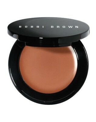 Bobbi Brown Pot Rouge Uber Beige NIB Cheeks and Lips Great With Lip Gloss Liner