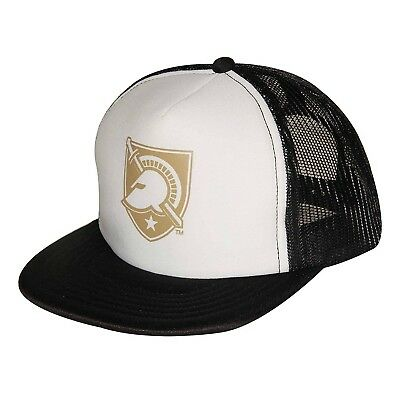 8dece4b2c59 UCF CENTRAL FLORIDA KNIGHTS - NCAA MEN S MESH SNAPBACK TRUCKER