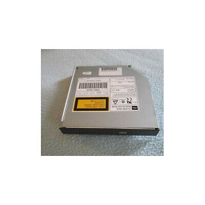 TOSHIBA CD-ROM XM-1902B DRIVERS FOR PC