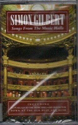 Songs Of World War 1 And 2   1914-1918 / 1939-1945  - Popular Music Hall Songs