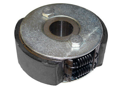 Non Genuine Clutch for Wacker BS45Y BS52Y BS60Y Rammers