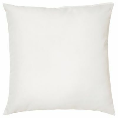 """Cushion Pads Hollowfibre Inserts Fillers,Inners 12"""" 14""""16""""18""""20"""" 22"""" 24"""" 26"""""""