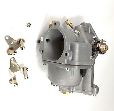 Carburetor for Super E 11-0420 Harley Davidson Buell Sportster Dyna Softail 7071
