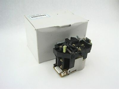 Sony A-8267-702-K Sony Block Assembly RS Table T A8267702K DVW-A500P 909239 1005