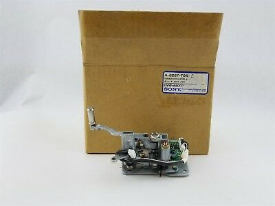 Sony Replacement A-8267-795-E Tension Regulator Assy (RP) Assembly For DVW-A500P